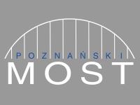 Poznański Most