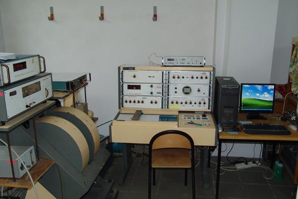 Radiopan