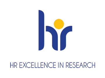 Human Resources Excellence in Research